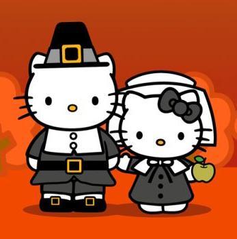 Hello-kitty-thanksgiving-jpg
